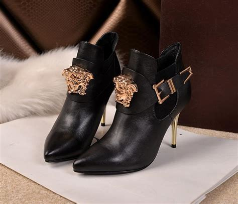 versace boots for versace quality boots in 317025 for 93 00