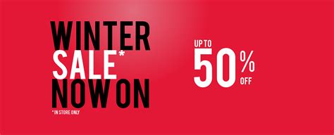 Winter Sale For Just The Two Of Us by Winter Sale Now On Riva Menswear