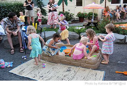 luau backyard party ideas fun summer backyard luau party ideas jumpstart dads