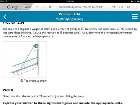 pm questions and answers 7 01 pm pad mast c mastering engineering h