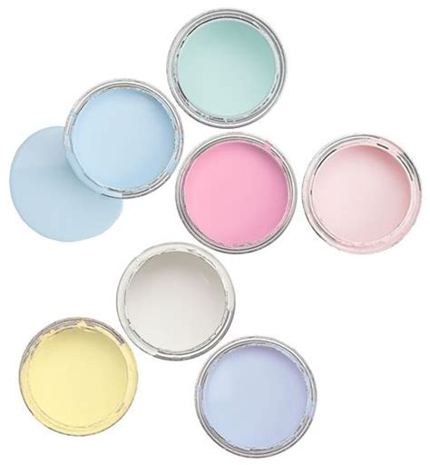 best 25 pastel paint colors ideas on pastel palette pastel color palettes and