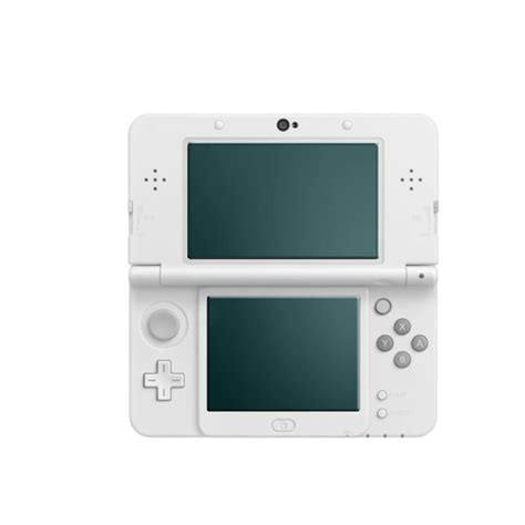 Screen Protector New 3ds Xl new nintendo 3ds ultra clear screen protector pdair 10