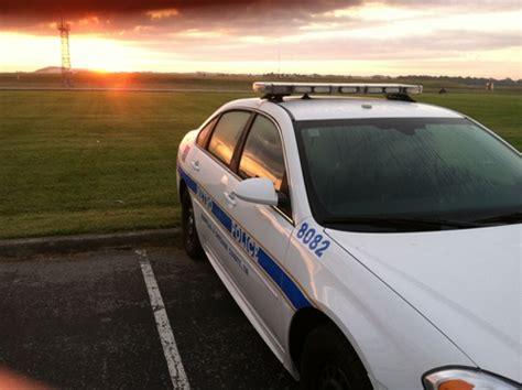 Metro Nashville Department Arrest Records Nashville Gt Department Gt Support Services Gt Vehicle Operations