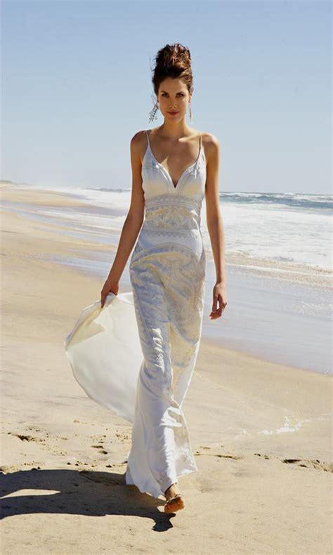 Casual Wedding Photos by Casual Wedding Dress Naf Dresses
