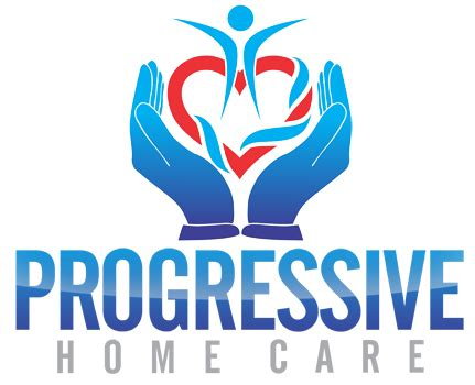 progressive home care home care agency in the of