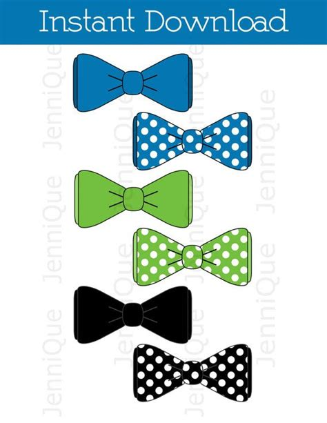 Bow Tie Baby Shower by Best 25 Bow Tie Ideas On Bow Tie