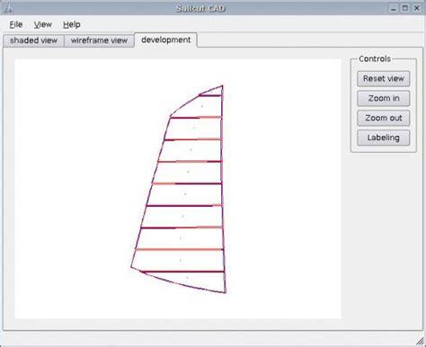 master pattern design software download tuka cad pattern design software pattern master