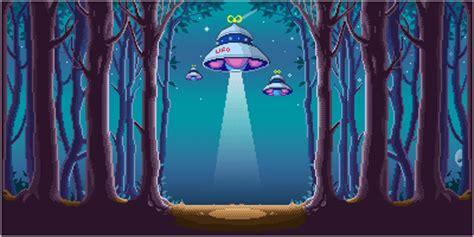 tumblr themes alien kawaii alien on tumblr