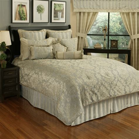 sherry kline bedding share email
