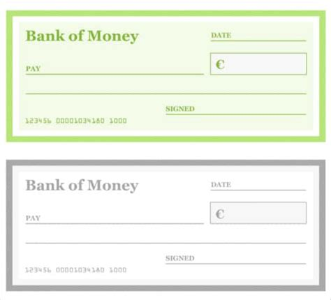joke cheque template cheque template html autos post