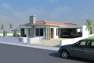 Home Design Modern Exterior by New Home Designs Latest Modern Mediterranean Homes