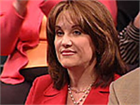 robin mcgraw hairstyle super hair former top 10 tresses