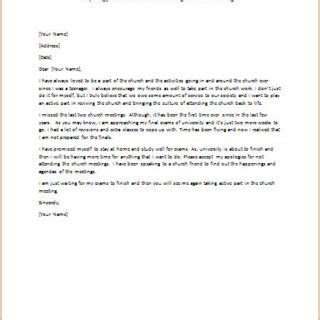 Apology Letter Not Attending Meeting apology letter for missing important occasion writeletter2