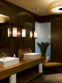great bathroom ideas 6 great bathroom renovation ideas2014 interior design