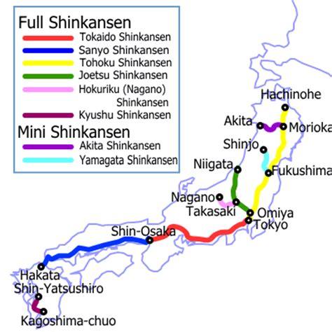 shinkansen map file shinkansen map en png wikimedia commons