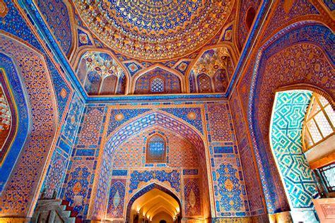 Uzbekistan Search Samarkand Uzbekistan Hotelroomsearch Net