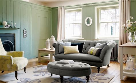 green livingroom 26 relaxing green living room ideas decoholic