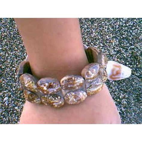 Acesoris Gelang Jewelry gelang kerang accessories toko kerajinan bali belanja