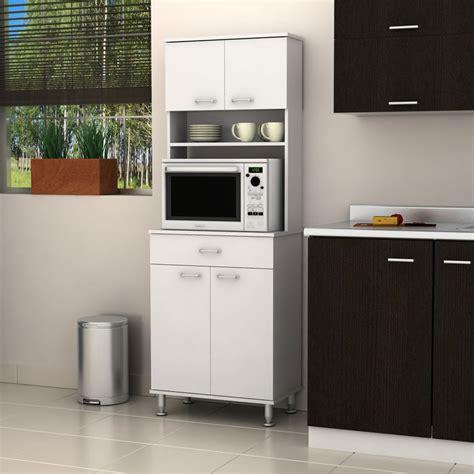 imilkinfo muebles cocina homecenter sodimac ideas de
