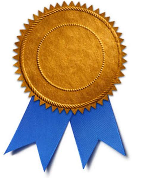 Award Winning by Toshiba S Ipmobility Mobile App Wins 2013
