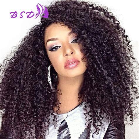 aliexpress queen hair peruvian peruvian kinky curly virgin hair bundles queen hair