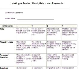 Simple Book Report Rubric by Photo Book Report Template Free Images