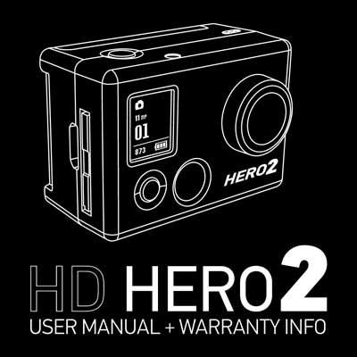 Gopro Hero Equipment Room