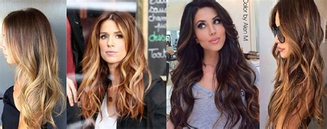 most popular hair colors for spring 89 2017 hair color trends womens hair ideas for 2018