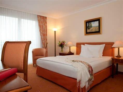Berlian Eropa Sertifikat 0 40 Cts victor s residenz hotel berlin ab 77 1 1 1