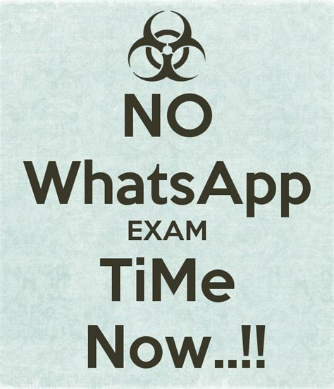 exam time whatsapp display dp exam time www imgkid com the image kid has it