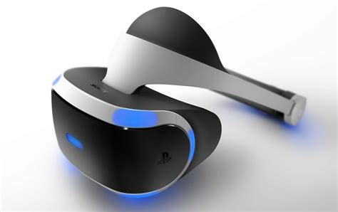 Vr Ps should we expect the playstation vr release to accelerate ps4 sales ps4 home