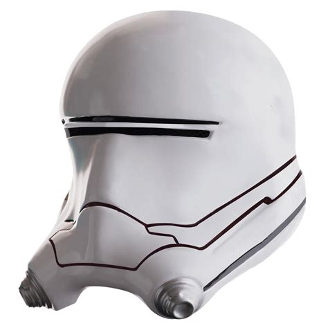 Star Wars Motorradhelm by Gear Up For Battle With Helmets From Star Wars The Force