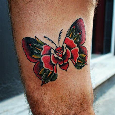tattoo butterfly pinterest old school butterfly tattoo pinterest