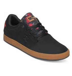 shoes s crisis deft family low top shoes adys100204 dc shoes