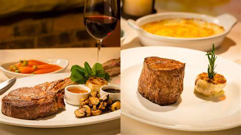 pechanga buffet hours the great oak steakhouse pechanga resort casino
