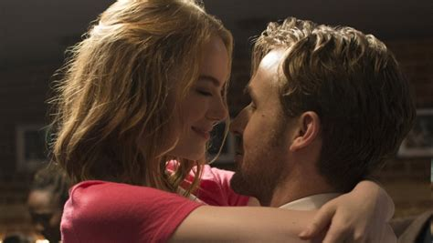 emma stone romance movies the top 50 best romance movies of the decade so far