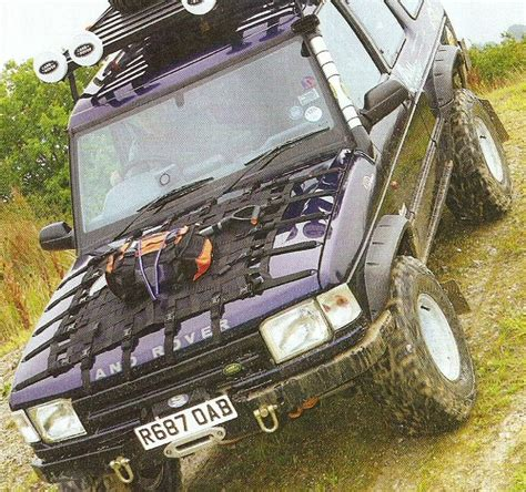 custom molle gear 1000 images about vehicle on portal trucks