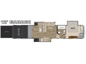 heartland rv fifth floor plans trend home design and decor