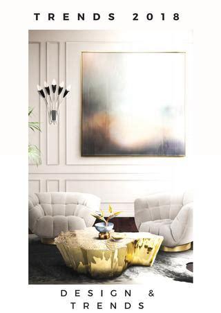 home design trends for 2018 home decor home ideas interior design trends 2018 home