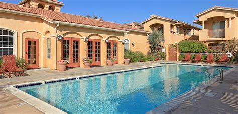 Apartments In Rancho San Diego Villa Toscana Apartment Homes In Rancho San Diego Ca