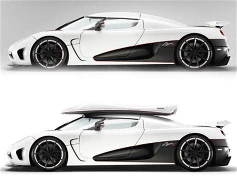 koenigsegg agera r symbol 2012 koenigsegg agera r auto cars concept