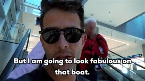 rock this boat season 3 season 2 90s gif by rock this boat new kids on the block