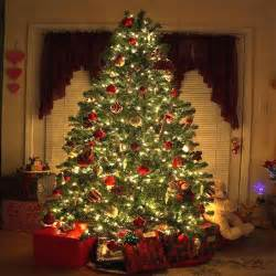 fragrance oil christmas tree fragrance pinterest