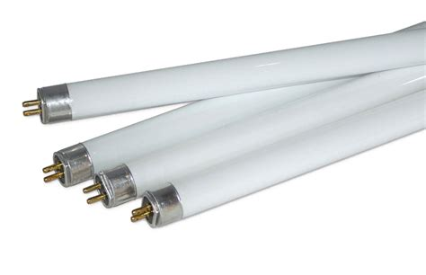 Scent Lamps by Spectralux High Output T5 Replacement Lamps Fluorescent