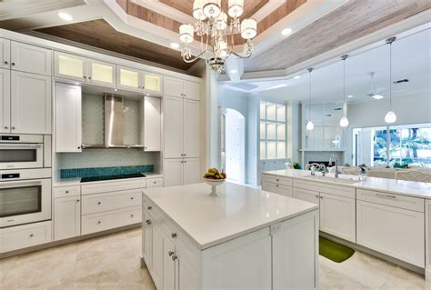naples kitchen and bath kitchen and bath remodeling naples fl bathroom remodeling naples fl kitchen pebblebrooke lakes