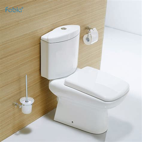 sanitary bathroom products bathroom sanitary ware uf toilet seat two piece european
