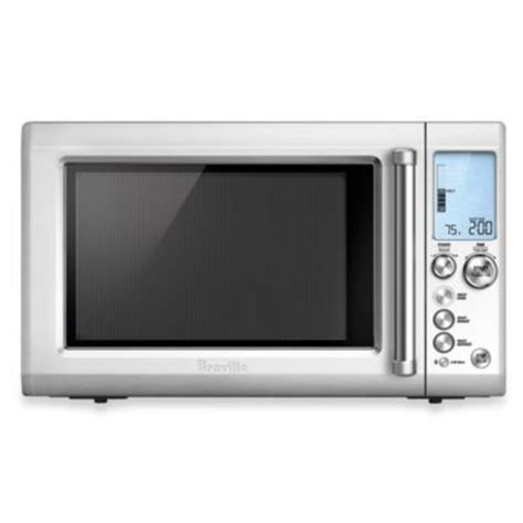 bed bath beyond microwave buy microwave oven with toaster from bed bath beyond
