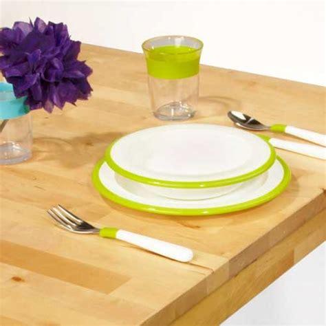 Oxo Tot Cutlery For Big Set Aqua oxo tot cutlery set for big aqua babyonline
