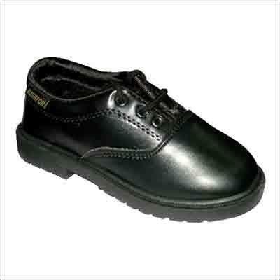 next school shoes school shoes next