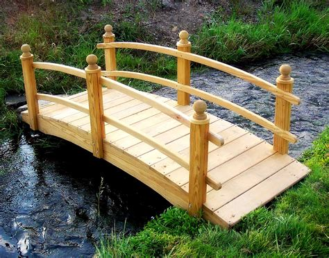 how to build a garden bridge how to make a garden bridge latest backyard bridges garden bridge plans how build arch